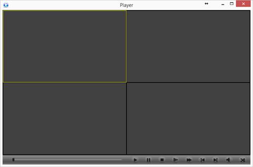 Плеер для просмотра AVI файлов на ПК - фото 3850