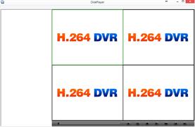 Программа для просмотр архивных файлов с жесткого диска на ПК
