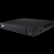 16-канальный мультигибридный видеорегистратор