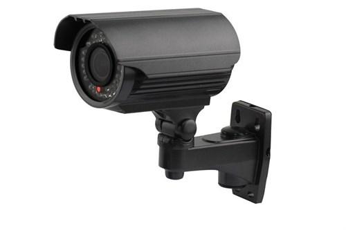 Уличная вариофокальная AHD видеокамера 1080P с ИК-подсветкой 40 метров - фото 3774