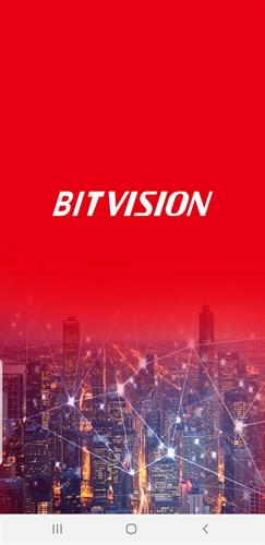 BITVISION бесплатное приложение для просмотра камер - фото 4244