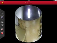 FREEIP HD бесплатное приложение для просмотра камер - фото 3956