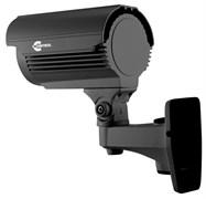 Уличная вариофокальная AHD видеокамера 1080P с ИК-подсветкой 60 метров - фото 3975