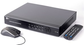InControl S16-D10