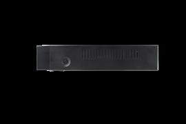 9-канальный сетевой видеорегистратор InControl S9-NVR50 - фото 4123