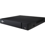 9-канальный сетевой видеорегистратор InControl S9-NVR50 - фото 4191