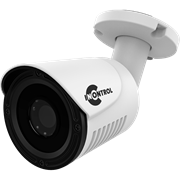 Уличная AHD камера 2 Мегапикселя SONY Starvis, 1080P, ИК подсветка 20м.
