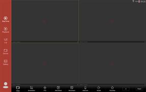 BITVISION HD бесплатное приложение для просмотра камер - фото 4259