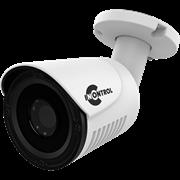 Уличная AHD камера 2 Мегапикселя 1080P с ИК подсветкой 20м