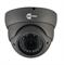 Купольная AHD видеокамера 720P с ИК-подсветкой 30 метров - фото 3709